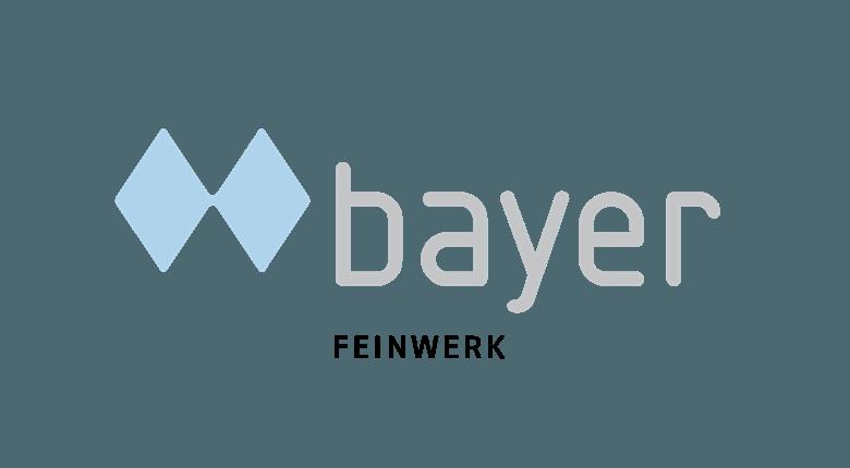 bayer-feinwerk